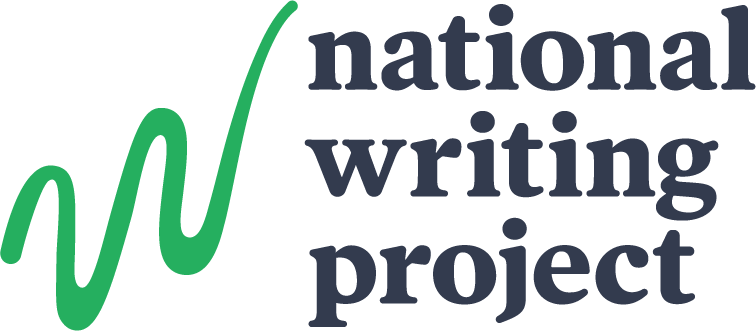 National Writing Project | Stories